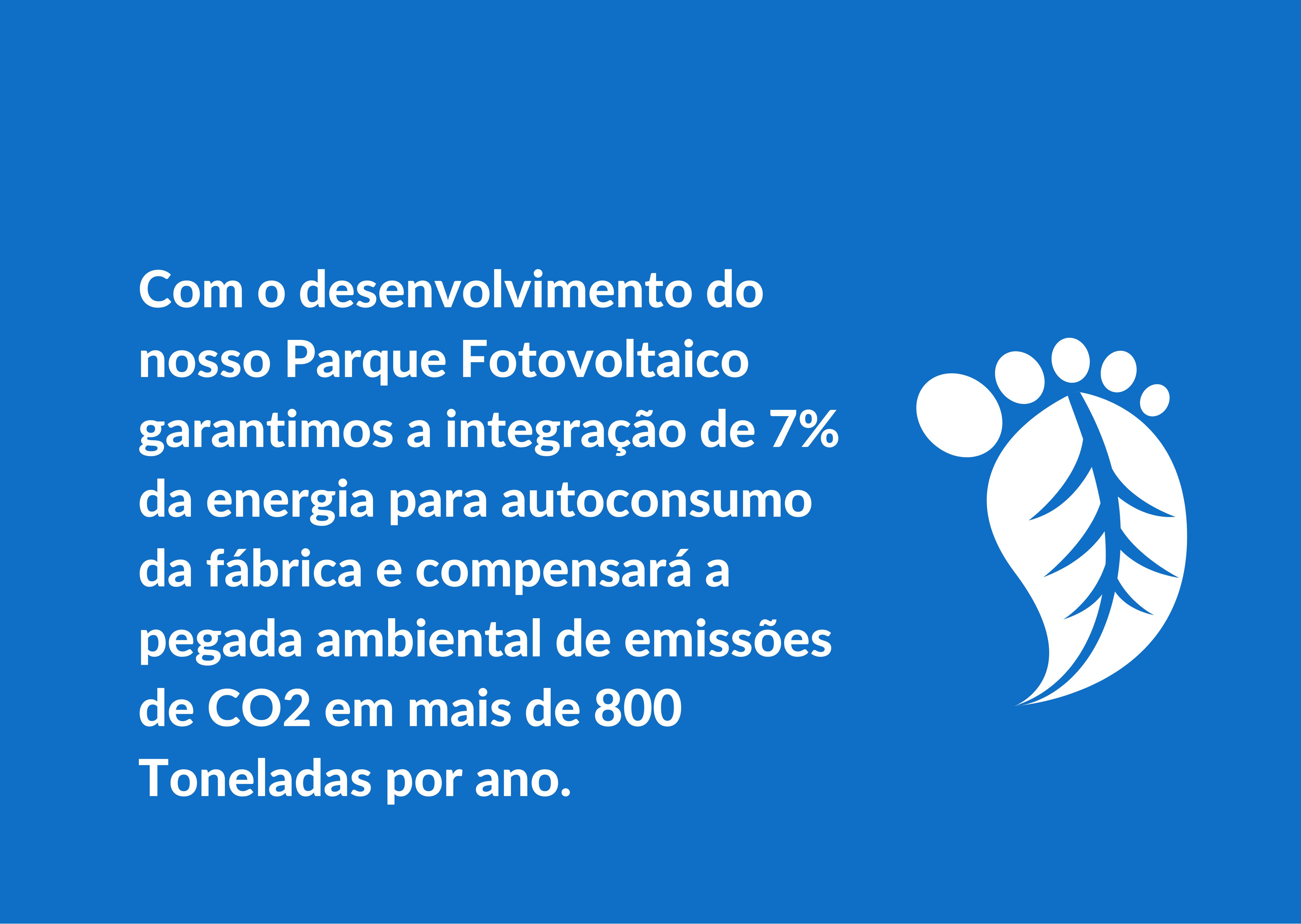 A Tabaqueira está entre os 10 maiores exportadores nacionais e estima, em 2020, aumentar as vendas ao exterior